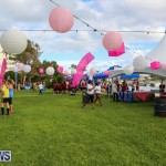 BF&M Breast Cancer Awareness Walk Bermuda, October 21 2015-11