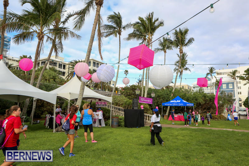 BFM-Breast-Cancer-Awareness-Walk-Bermuda-October-21-2015-12