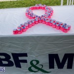 BF&M Breast Cancer Awareness Walk Bermuda, October 21 2015-15
