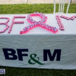 BF&M Breast Cancer Awareness Walk Bermuda, October 21 2015-18