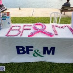 BF&M Breast Cancer Awareness Walk Bermuda, October 21 2015-19
