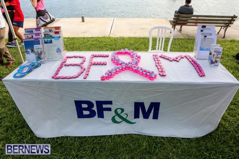 BFM-Breast-Cancer-Awareness-Walk-Bermuda-October-21-2015-19