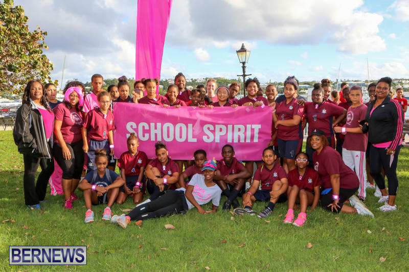 BFM-Breast-Cancer-Awareness-Walk-Bermuda-October-21-2015-25