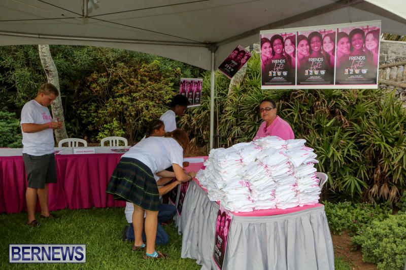 BFM-Breast-Cancer-Awareness-Walk-Bermuda-October-21-2015-3