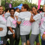 BF&M Breast Cancer Awareness Walk Bermuda, October 21 2015-36