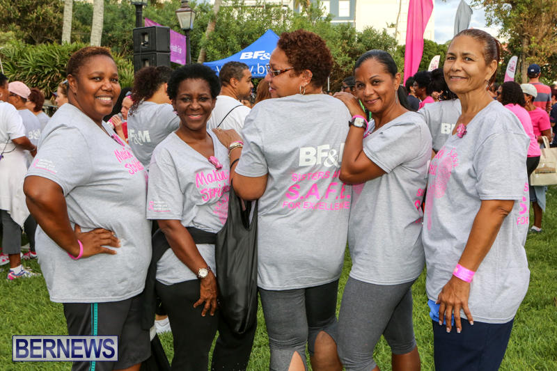 BFM-Breast-Cancer-Awareness-Walk-Bermuda-October-21-2015-36