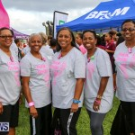 BF&M Breast Cancer Awareness Walk Bermuda, October 21 2015-37