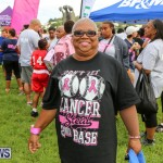 BF&M Breast Cancer Awareness Walk Bermuda, October 21 2015-40