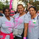 BF&M Breast Cancer Awareness Walk Bermuda, October 21 2015-41