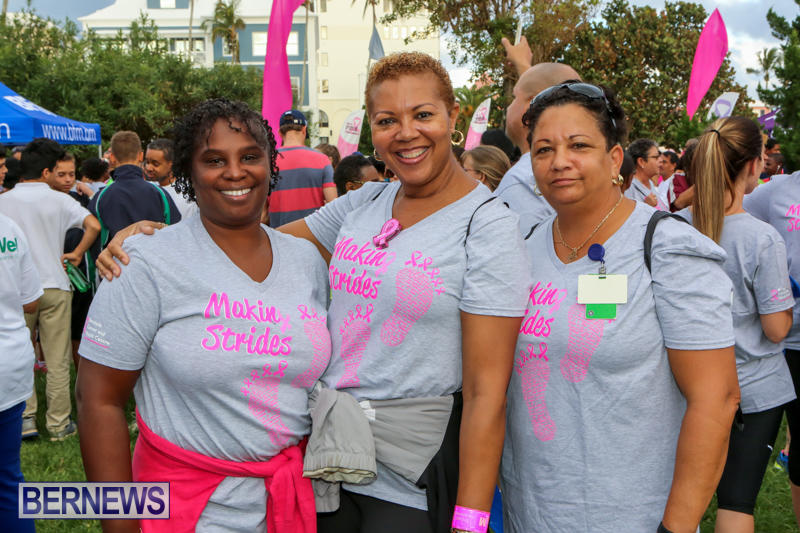 BFM-Breast-Cancer-Awareness-Walk-Bermuda-October-21-2015-41