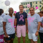 BF&M Breast Cancer Awareness Walk Bermuda, October 21 2015-42