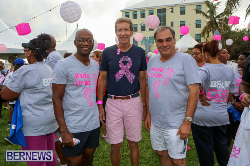 BFM-Breast-Cancer-Awareness-Walk-Bermuda-October-21-2015-42