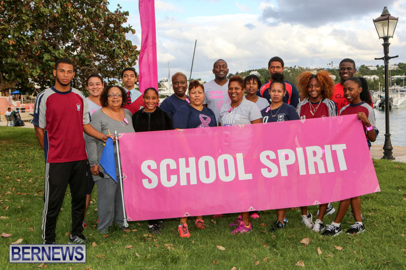 BFM-Breast-Cancer-Awareness-Walk-Bermuda-October-21-2015-43