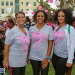 BF&M Breast Cancer Awareness Walk Bermuda, October 21 2015-44