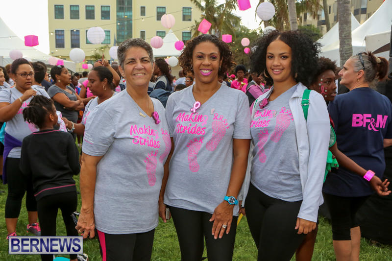 BFM-Breast-Cancer-Awareness-Walk-Bermuda-October-21-2015-44