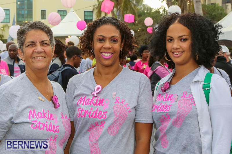 BFM-Breast-Cancer-Awareness-Walk-Bermuda-October-21-2015-45