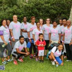 BF&M Breast Cancer Awareness Walk Bermuda, October 21 2015-48