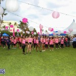 BF&M Breast Cancer Awareness Walk Bermuda, October 21 2015-50
