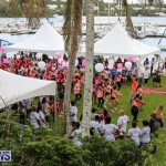 BF&M Breast Cancer Awareness Walk Bermuda, October 21 2015-51