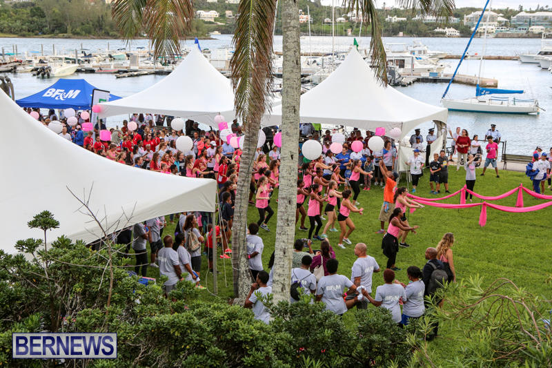 BFM-Breast-Cancer-Awareness-Walk-Bermuda-October-21-2015-51