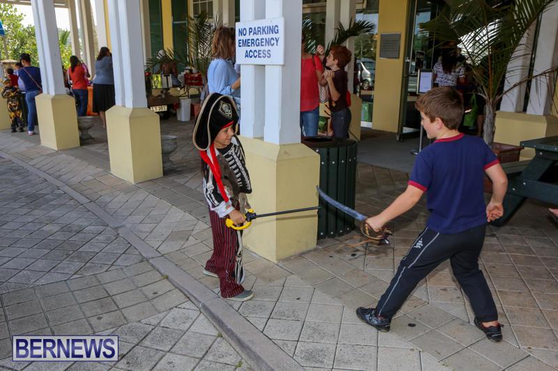 BUEI-Halloween-Bermuda-October-24-2015-2