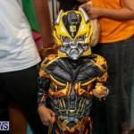 BUEI Halloween Bermuda, October 24 2015 (35)