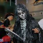 BUEI Halloween Bermuda, October 24 2015 (45)