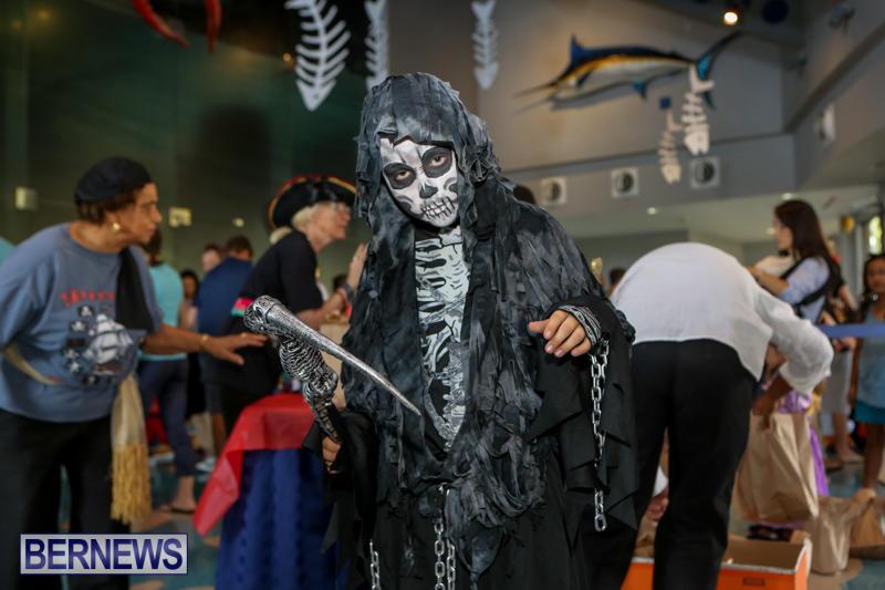 BUEI-Halloween-Bermuda-October-24-2015-46