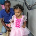 BUEI Halloween Bermuda, October 24 2015 (63)