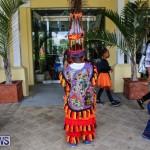 BUEI Halloween Bermuda, October 24 2015 (67)