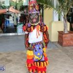 BUEI Halloween Bermuda, October 24 2015 (68)