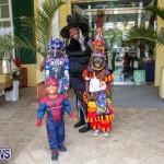 BUEI Halloween Bermuda, October 24 2015 (69)