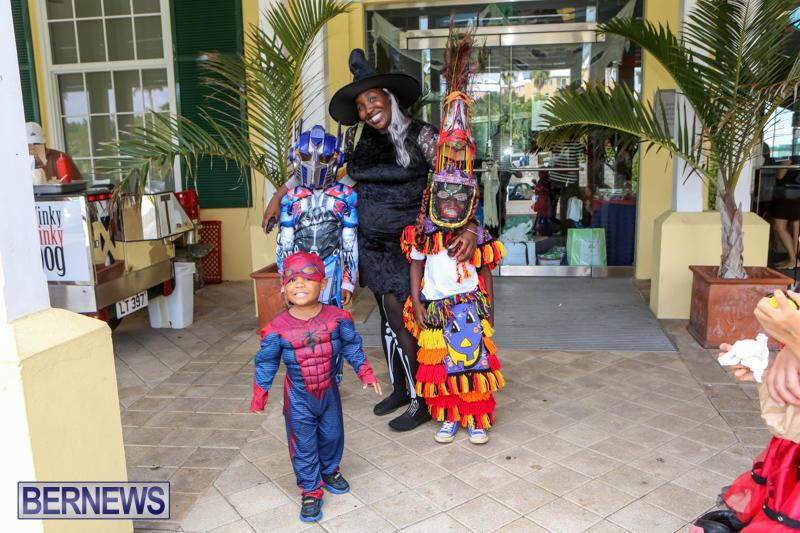 BUEI-Halloween-Bermuda-October-24-2015-69