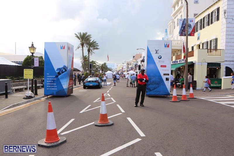 Bermuda AC Cct 16 2015 (1)