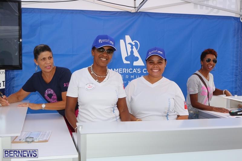 Bermuda AC Cct 16 2015 (27)