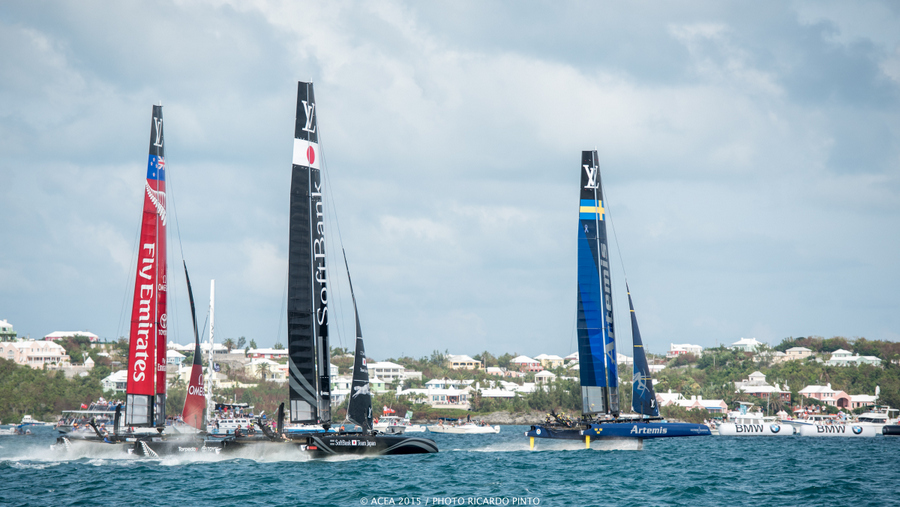 Bermuda-Americas-Cup-World-Series-racing-day-2-2015-13-001