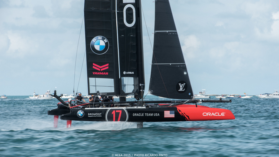 Bermuda-Americas-Cup-World-Series-racing-day-2-2015-14-001