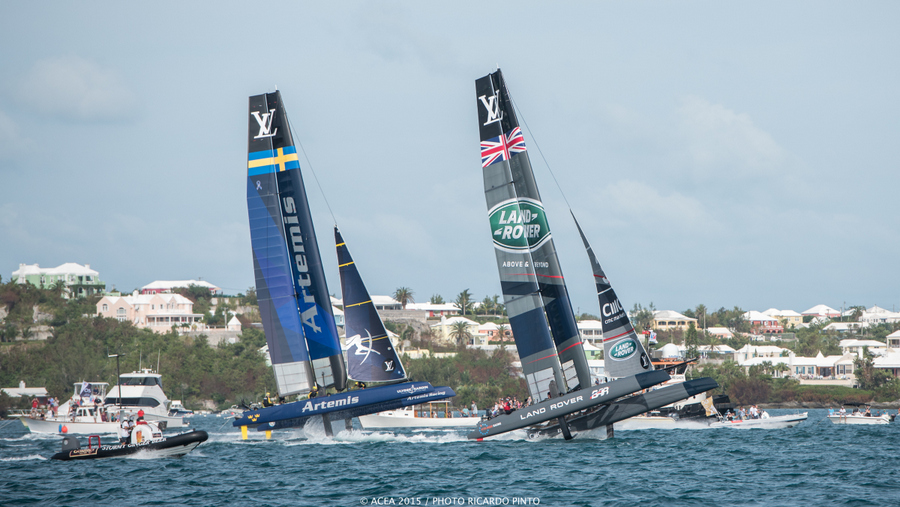 Bermuda-Americas-Cup-World-Series-racing-day-2-2015-16-001
