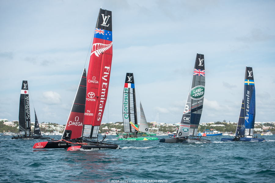 Bermuda-Americas-Cup-World-Series-racing-day-2-2015-17-001
