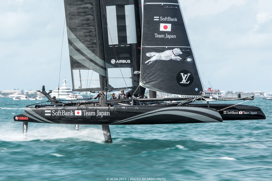 Bermuda-Americas-Cup-World-Series-racing-day-2-2015-18-001