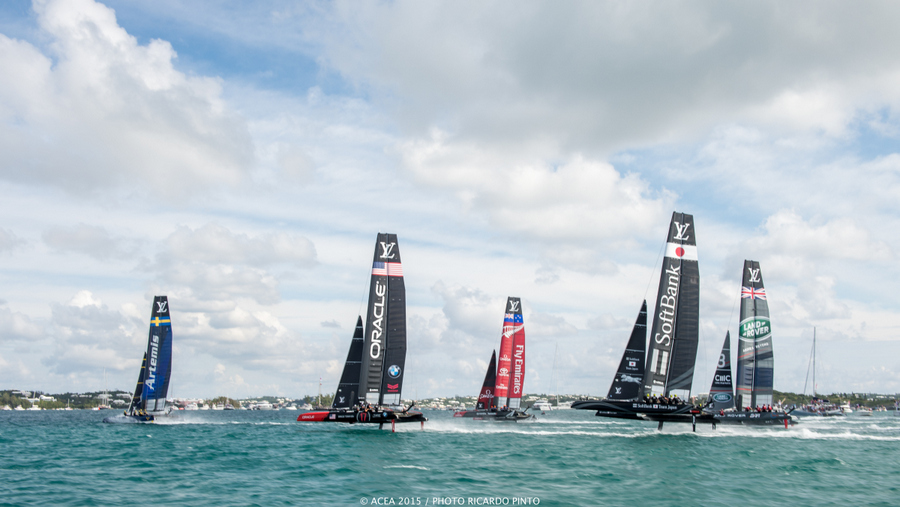 Bermuda-Americas-Cup-World-Series-racing-day-2-2015-5-001
