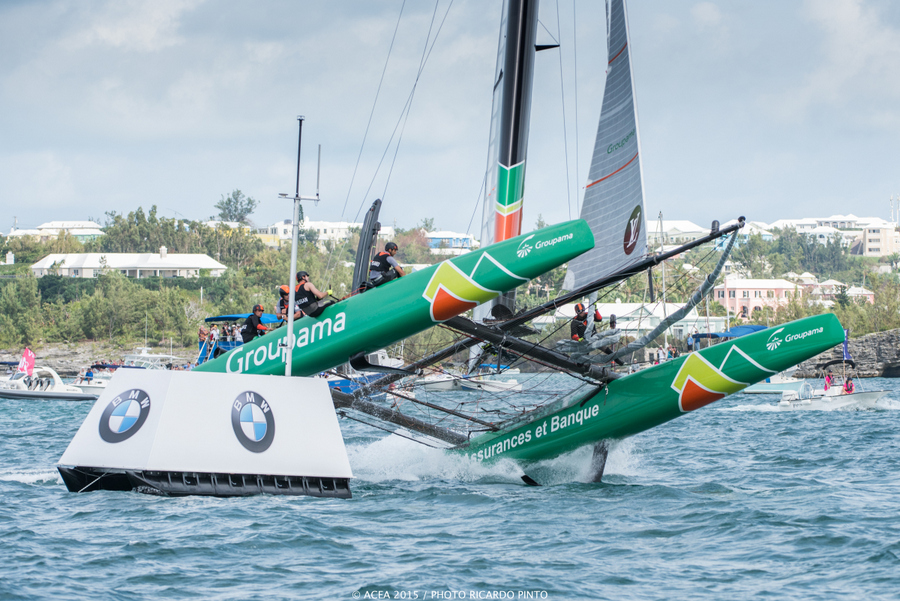 Bermuda-Americas-Cup-World-Series-racing-day-2-2015-8-001