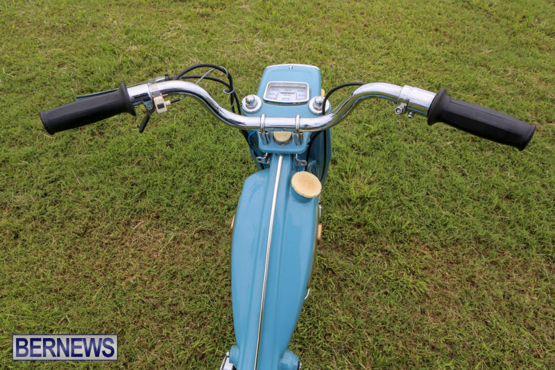 Bermuda-Classic-Bike-Club-October-11-2015-10