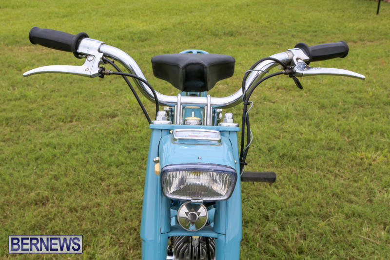 Bermuda-Classic-Bike-Club-October-11-2015-13