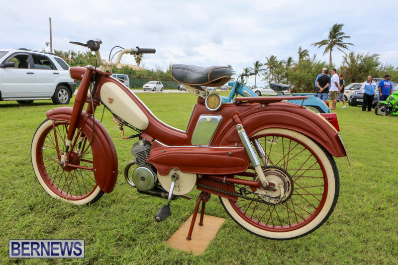 Bermuda-Classic-Bike-Club-October-11-2015-19