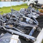 Bermuda Classic Bike Club, October 11 2015-2