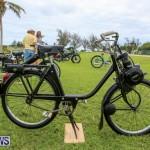 Bermuda Classic Bike Club, October 11 2015-20