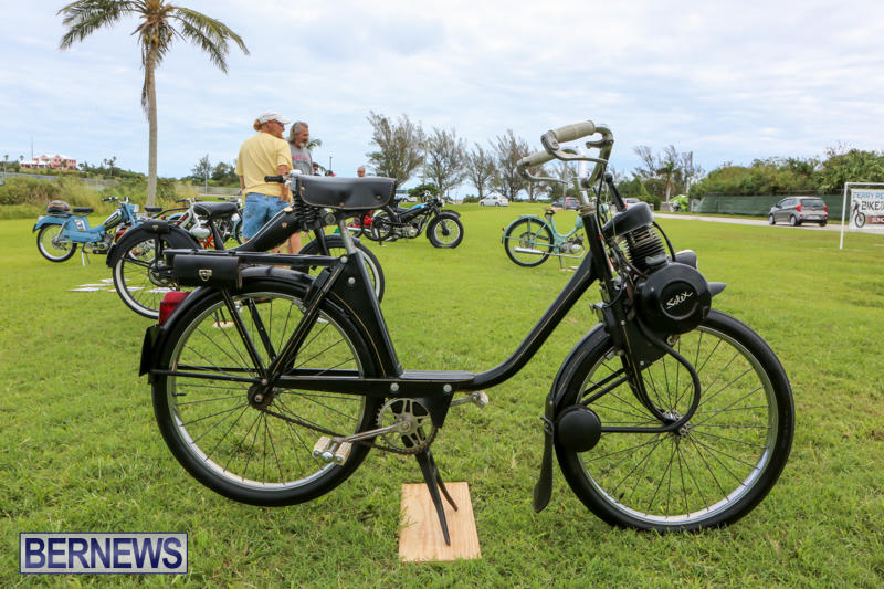 Bermuda-Classic-Bike-Club-October-11-2015-20