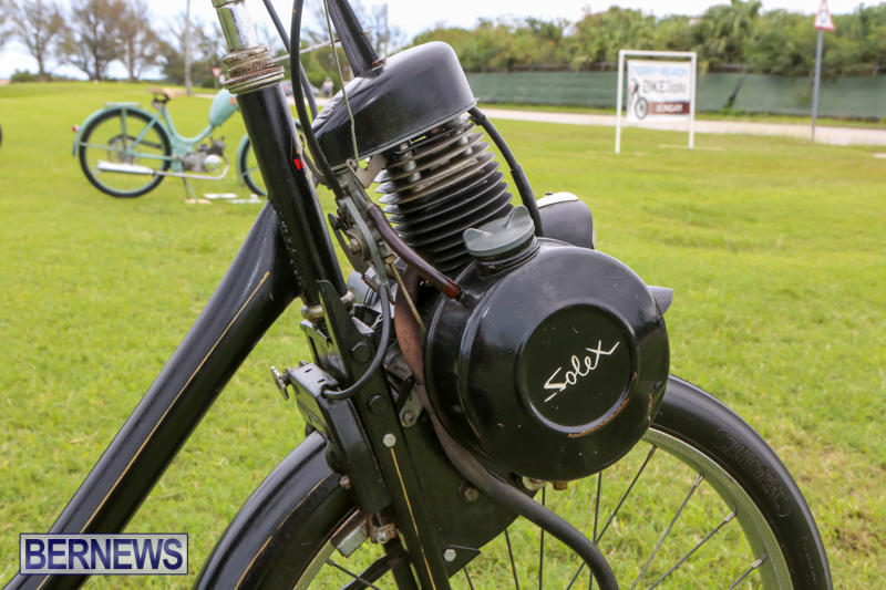 Bermuda-Classic-Bike-Club-October-11-2015-21