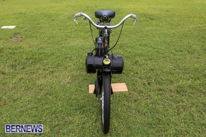 Bermuda-Classic-Bike-Club-October-11-2015-22